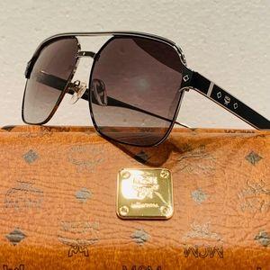 MCM Brand Sunglasses Style MCM128S